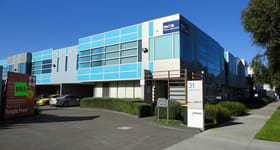 Showrooms / Bulky Goods commercial property for sale at Unit 2/31 Sabre Drive Port Melbourne VIC 3207
