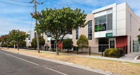 Factory, Warehouse & Industrial commercial property for sale at 23 Heyington Avenue Thomastown VIC 3074