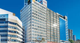Offices commercial property sold at 122 Arthur Street North Sydney NSW 2060