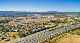 Factory, Warehouse & Industrial commercial property for lease at Redbank Motorway Estate Redbank QLD 4301