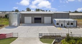 Showrooms / Bulky Goods commercial property for sale at 7/133 South Pine Road Brendale QLD 4500