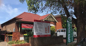 Other commercial property sold at 52 Campsie Street Campsie NSW 2194