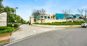 Offices commercial property for sale at STOREROOM 8/5-7 Meridian Place Bella Vista NSW 2153