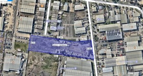 Development / Land commercial property sold at 251-253 Rex Road Campbellfield VIC 3061