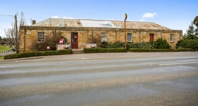 Showrooms / Bulky Goods commercial property for sale at 137 High Street Campbell Town TAS 7210