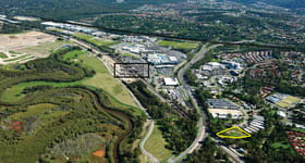 Development / Land commercial property sold at 18 Careel Close Helensvale QLD 4212