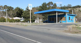 Factory, Warehouse & Industrial commercial property sold at 526 Pass Road Mornington TAS 7018