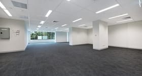 Offices commercial property sold at Suite 213 / 7 Railway Street Chatswood NSW 2067