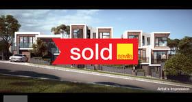 Development / Land commercial property sold at 304 Maroondah Highway Ringwood VIC 3134