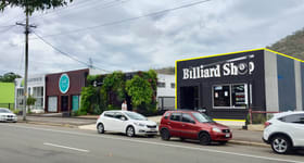 Medical / Consulting commercial property sold at 39 Ingham Road West End QLD 4810