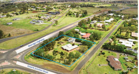 Hotel, Motel, Pub & Leisure commercial property for sale at 2 Gowrie Junction Road Cotswold Hills QLD 4350