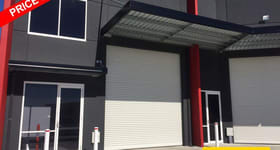 Factory, Warehouse & Industrial commercial property for sale at 1 / 17 Aspiration Circuit Bibra Lake WA 6163