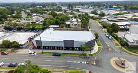 Medical / Consulting commercial property for sale at 17-19 Bertha Street Caboolture QLD 4510