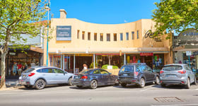 Shop & Retail commercial property sold at 62-66 Church Street Brighton VIC 3186
