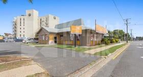 Offices commercial property sold at 97 Denham Street Rockhampton City QLD 4700