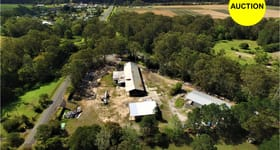 Development / Land commercial property for sale at 1203 Steve Irwin Way Beerwah QLD 4519
