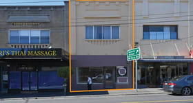 Shop & Retail commercial property sold at 650 High Street Kew East VIC 3102