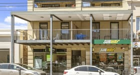Shop & Retail commercial property sold at 2/602-604 Darling Street Rozelle NSW 2039