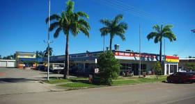 Shop & Retail commercial property sold at 113 Bamford Lane Kirwan QLD 4817