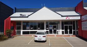 Shop & Retail commercial property sold at 52-54  Sugar Road Maroochydore QLD 4558