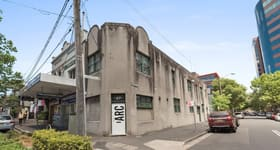 Retail commercial property sold at 27 & 29 Albion Street Surry Hills NSW 2010