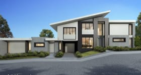 Development / Land commercial property sold at Jannali NSW 2226