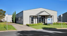 Offices commercial property sold at 402 Dowling Street Wendouree VIC 3355