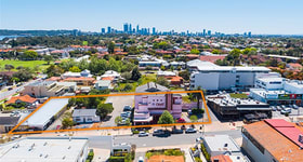 Development / Land commercial property for sale at 12-16 Preston Street Como WA 6152