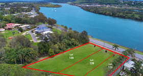 Development / Land commercial property sold at 126-130 Chinderah Bay Drive Chinderah NSW 2487