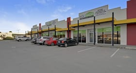 Factory, Warehouse & Industrial commercial property sold at Showroom 5/16 Rocla Road Traralgon VIC 3844