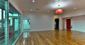 Medical / Consulting commercial property sold at 57 Bellevue Street Toowoomba City QLD 4350