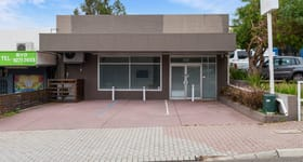 Offices commercial property sold at 308 Walcott Street Menora WA 6050