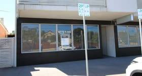 Offices commercial property sold at 1/47 Patterson Street Bonbeach VIC 3196