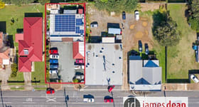 Showrooms / Bulky Goods commercial property for lease at 196 - 198 Preston Road Manly West QLD 4179