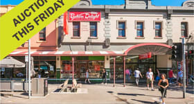 Shop & Retail commercial property sold at 201 Bay Street Port Melbourne VIC 3207