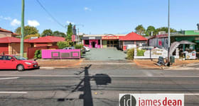 Shop & Retail commercial property for sale at 196 - 198 Preston Road Manly West QLD 4179