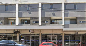 Shop & Retail commercial property sold at 2/612 King Street Newtown NSW 2042