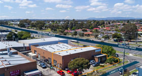 Showrooms / Bulky Goods commercial property sold at 139a Westall Road Clayton South VIC 3169
