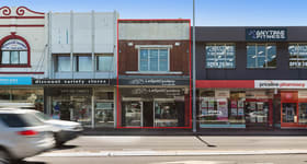 Shop & Retail commercial property sold at 20 Spit Road Mosman NSW 2088