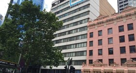 Offices commercial property sold at 1103 / 53 Walker Street North Sydney NSW 2060