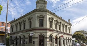 Hotel, Motel, Pub & Leisure commercial property sold at 226 Langridge Street Abbotsford VIC 3067