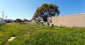 Development / Land commercial property for sale at 32 Foley Street Gwynneville NSW 2500