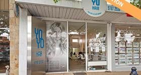 Shop & Retail commercial property sold at 42 Mount Eliza Way Mount Eliza VIC 3930