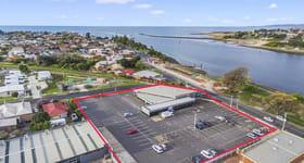 Development / Land commercial property for sale at 7 Victoria Parade Devonport TAS 7310