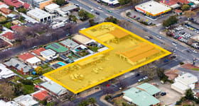 Development / Land commercial property for sale at 82 Johns Road & 218 Main North Road Prospect SA 5082