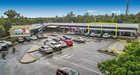 Shop & Retail commercial property sold at Buckley Road Burpengary QLD 4505