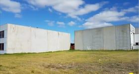 Development / Land commercial property sold at 11 Springbank Street Tullamarine VIC 3043