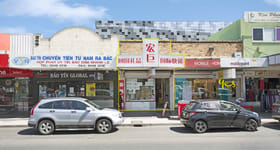 Retail commercial property sold at 244 Springvale Road Springvale VIC 3171