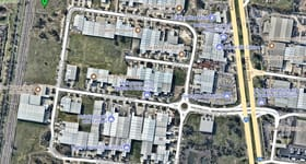 Development / Land commercial property sold at 77 Yellowbox Drive Craigieburn VIC 3064