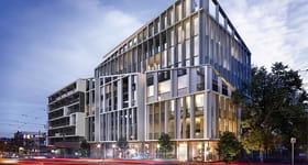 Development / Land commercial property sold at 265-271 Racecourse Road Kensington VIC 3031
